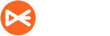 Delta Events Logo